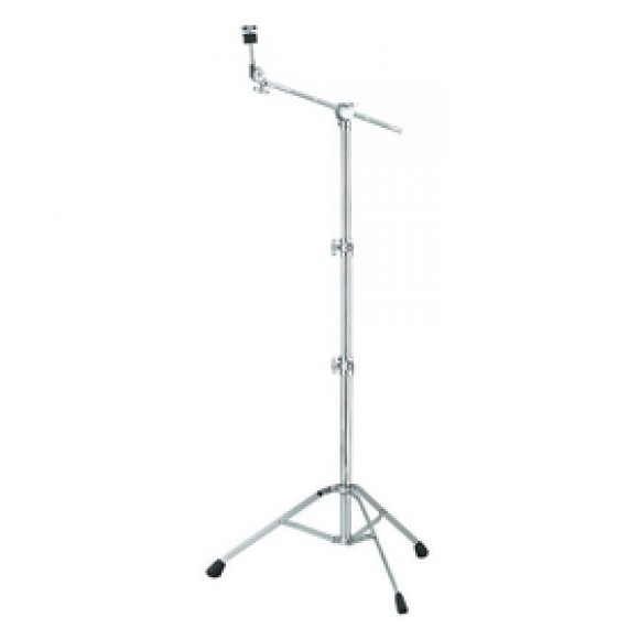 PSY9298IS9290(909) CYMBAL BOOM STAND