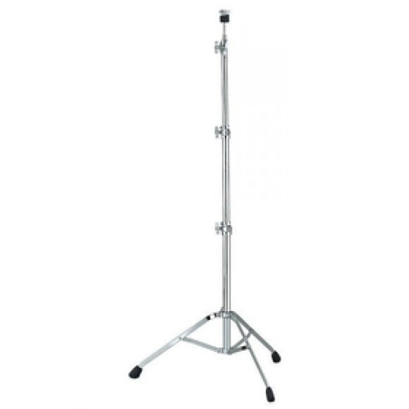 PSY9298S9290(910)CYMBAL STAND