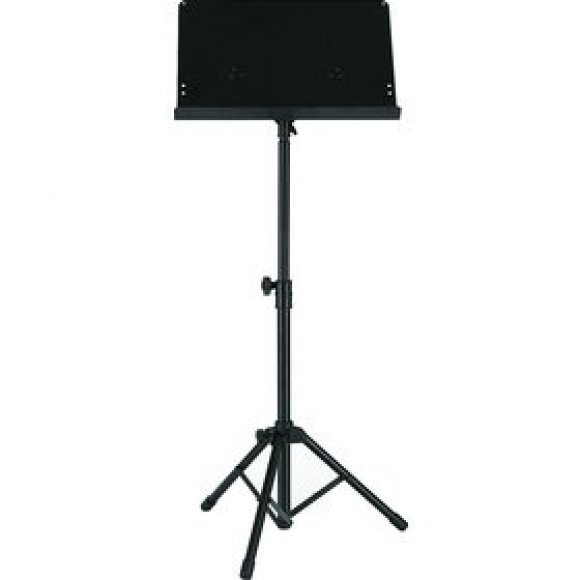 TOBST308 music stand TORNADO