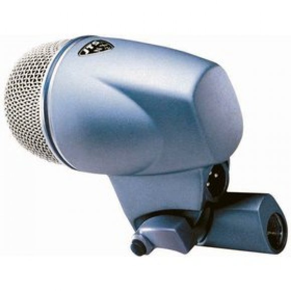 NX-2 dynamic drum mic. JTS