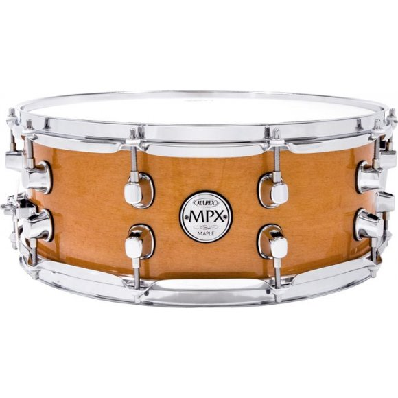 MPML4550CNL MPX MAPLE MAPEX