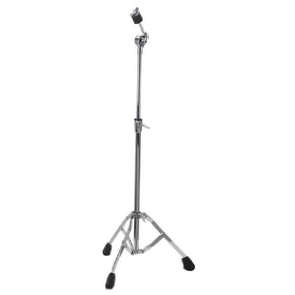 PSYLRLITTLE ROOMER CYMBAL STAND