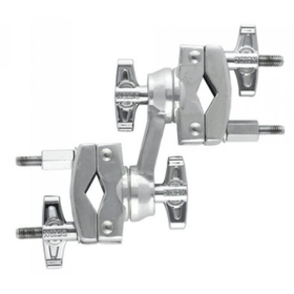 PAKL274-SPATTACHMENT CLAMP SHRINK PACK
