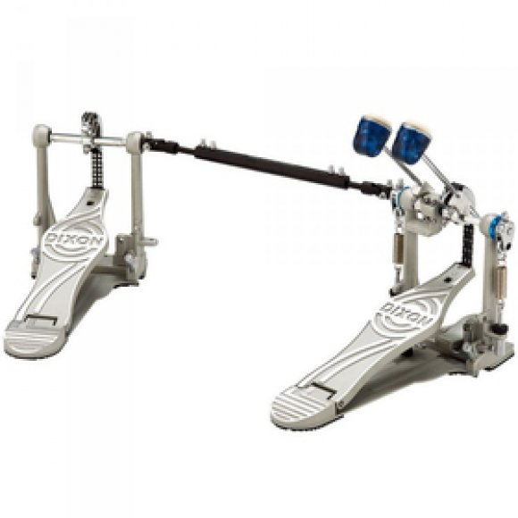 PP9290DSVDOUBLE BASS DRUM PEDAL FOR