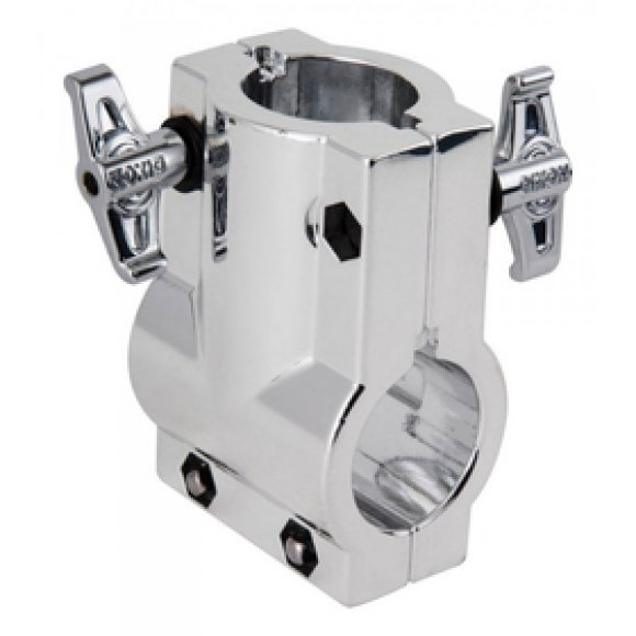 PAKL-RTC-CR HEAVEY DUTY TUBE CLAMP FOR
