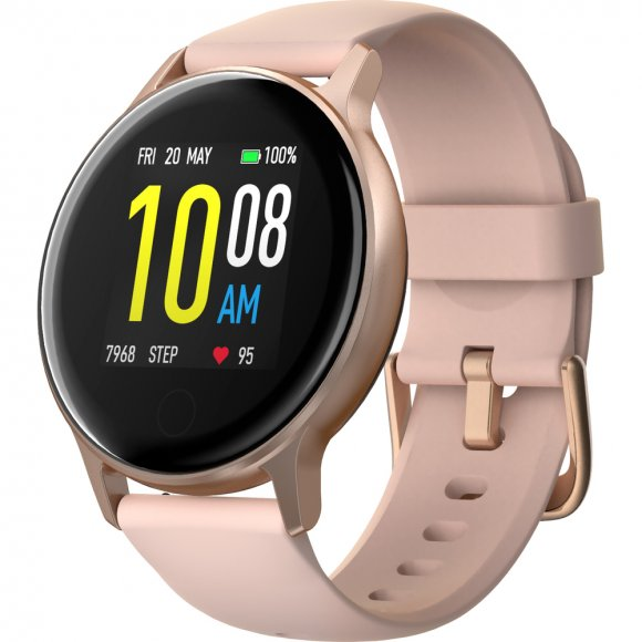 Uwatch 2S Rose Gold UMIDIGI