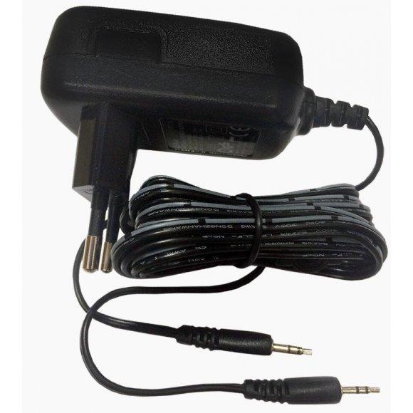 SMR AD1 Adaptér pro SMR 130/220 SENCOR
