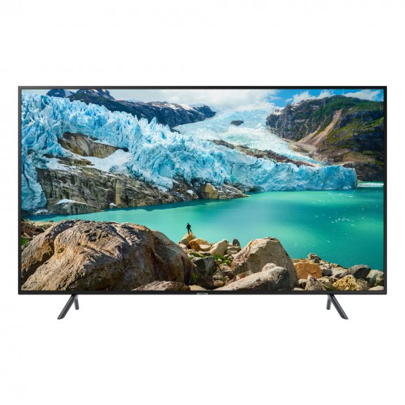 UE43RU7172 LED ULTRA HD LCD TV SAMSUNG