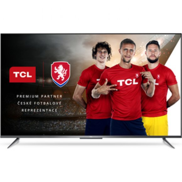 75P715 ANDROID SMART LED TCL