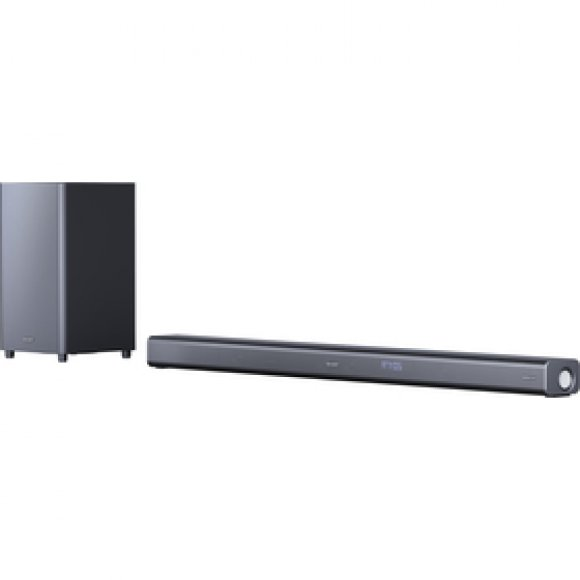HT-SBW800 DLB ATMOS SOUNDBAR 5.1.2 SHARP