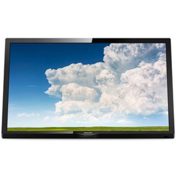 24PHS4304/12 LED HD LCD TV PHILIPS
