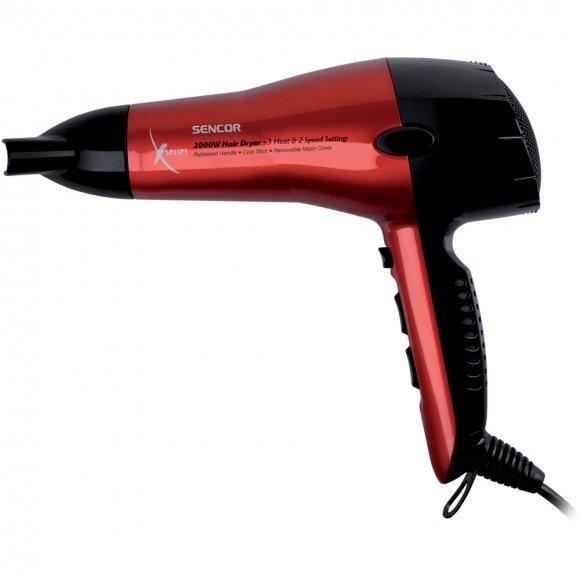 SHD 6600 vysoušeč vlasů SENCOR
