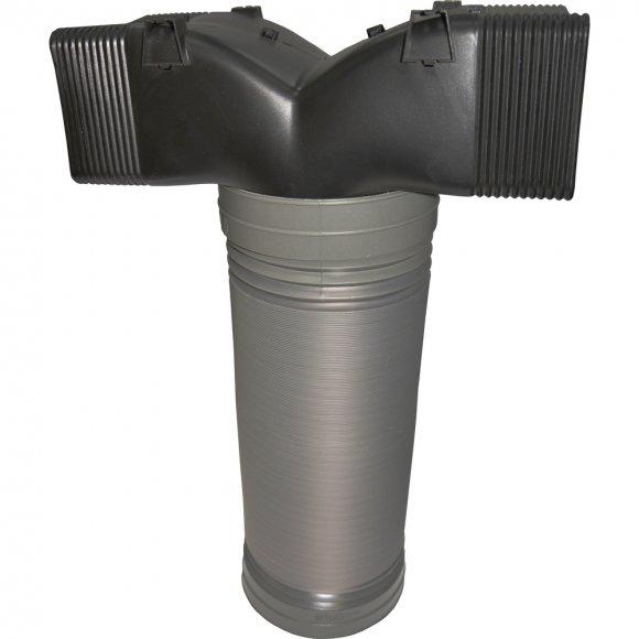 Recirkulační set Air TB konektor PHILCO