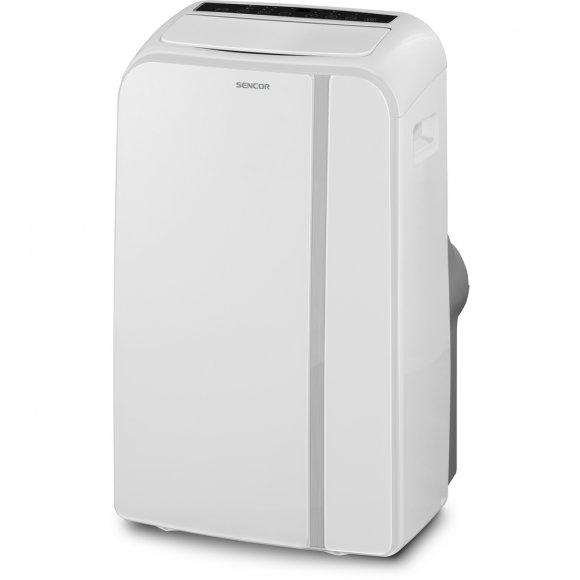 SAC MT1230C klimatizace mobilní SENCOR