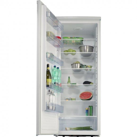 PTL 3352 chladnička PHILCO + bezplatný servis +36 měsíců