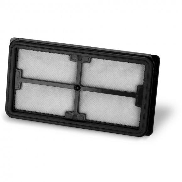 SVX 075 filtr pro SRV 2010TI, 1ks SENCOR