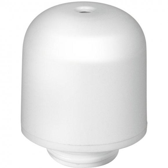 SHX 002 filtr pro SHF 200x SENCOR