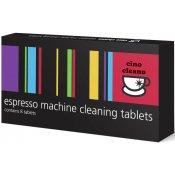 BEC250 Čistící tablety na espresso SAGE