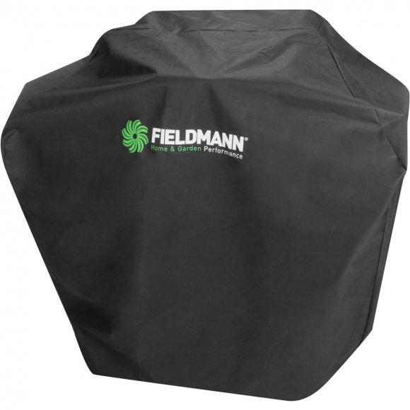 FZG 9051 Obal na gril FIELDMANN