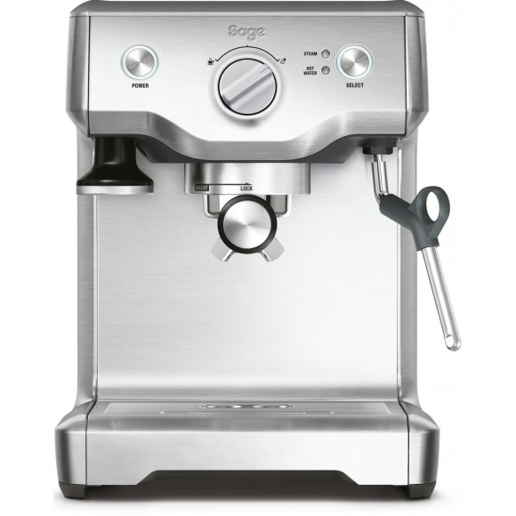 Espresso Sage BES810