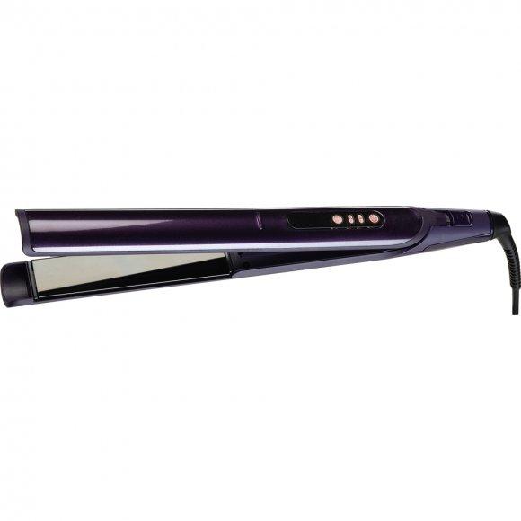 ST450E Žehlička na vlasy BaByliss