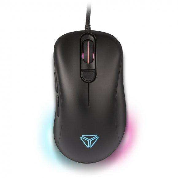 YMS 3000 e-Sport PRO mouse ZERO YENKEE