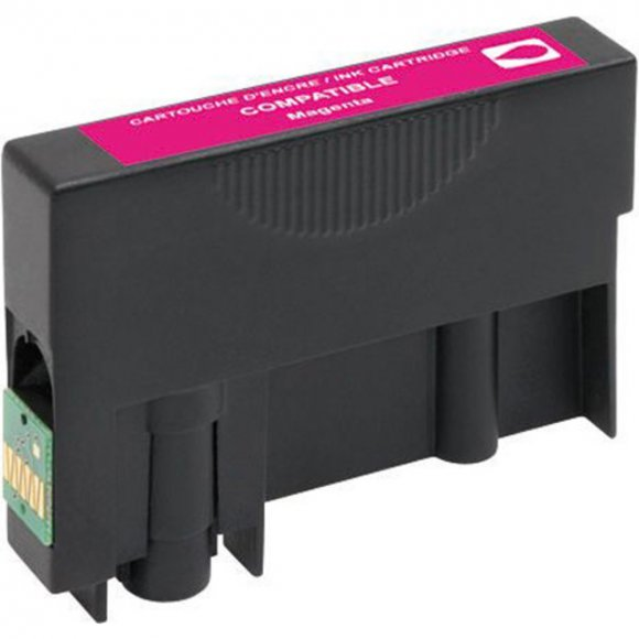 K12316 T071340 CARTRIDGE EPSON ARMOR