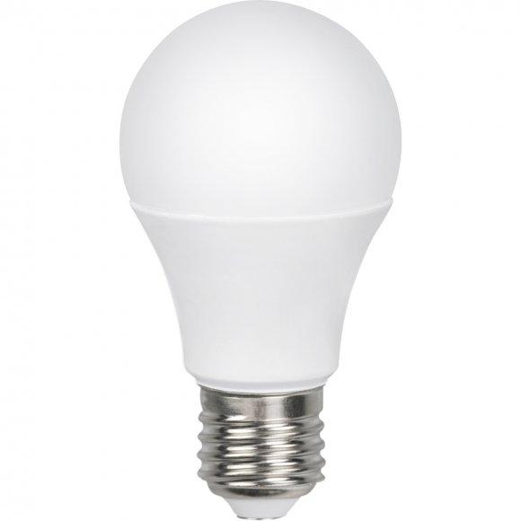 RLL 245 A60 E27 žárovka 12W WW RETLUX