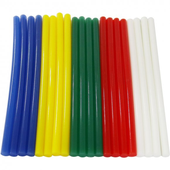 FDTP 9101 Tavné tyčinky barev. FIELDMANN