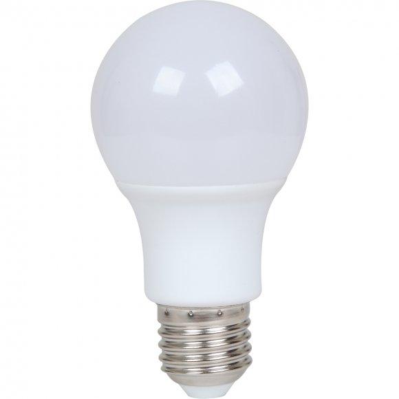 RLL 285 A60 E27 žárovka 9WCW RETLUX