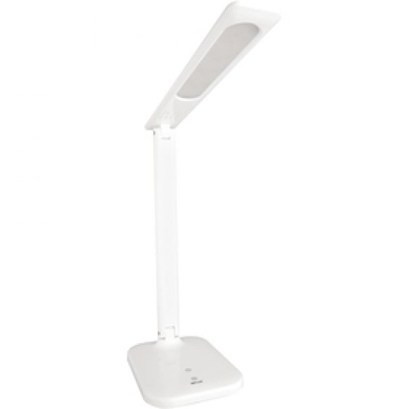 RTL 201 stm.LED lampa bílá CCT 5W RETLUX