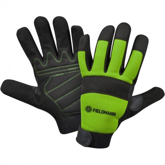 Pracovní rukavice FIELDMANN - FZO 6011