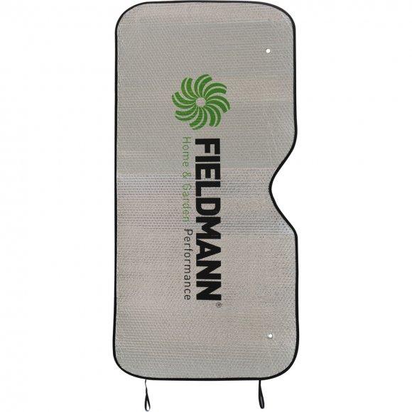 FDAZ 6001-Ochrana čelního skla FIELDMANN