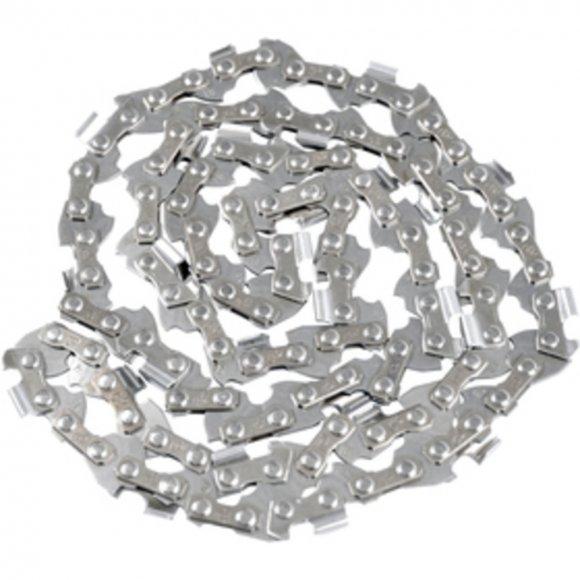 Řetěz pro benzínovou pilu 40 cm/16 Fieldmann FZP 9008 B