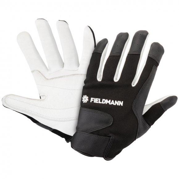 FZO 7010 Ochranné rukavice FIELDMANN