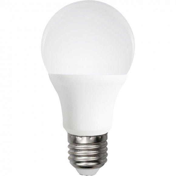 RLL 246 A65 E27 žárovka 15W WW RETLUX