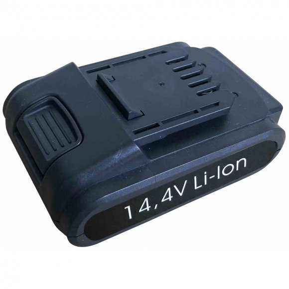 FDV 90352 14,4V akumulátor FIELDMANN