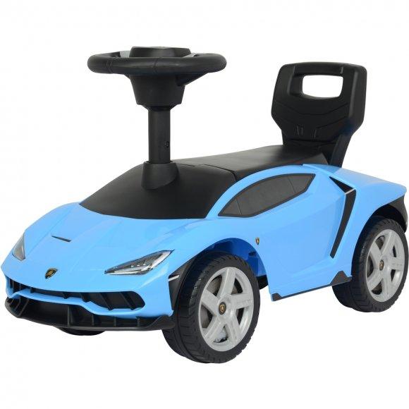 BPC 5155 Lamborghini BUDDY TOYS