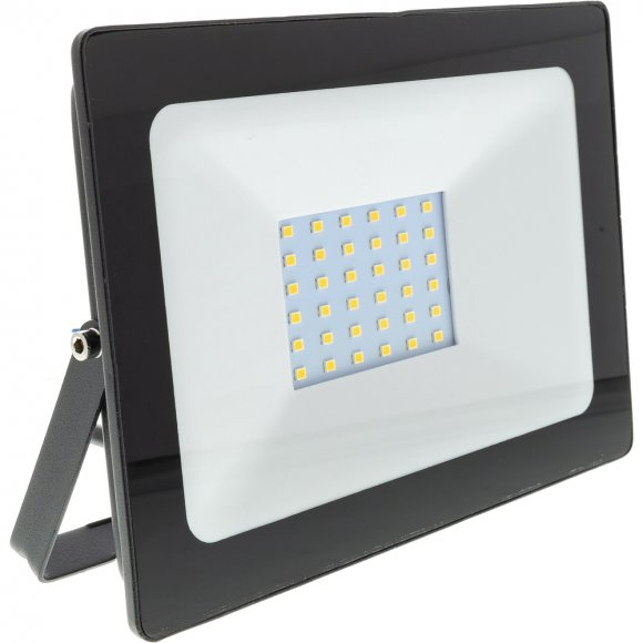 RSL 244 LED reflektor 30W 4000K RETLUX