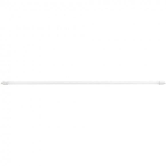 RLT 102 LED trubice 120cm 18W CW RETLUX