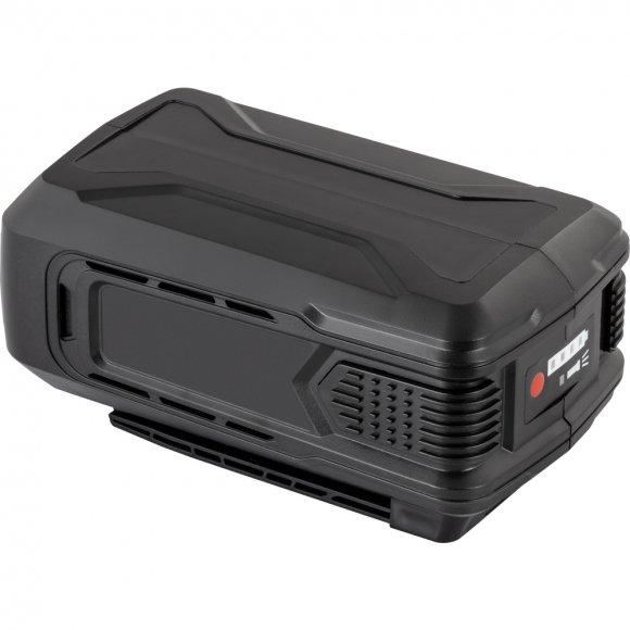 FZR 9110 Náhradní baterie 40 V FIELDMANN