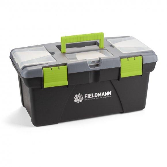 FDN 4118 Box na nářadí 18,5'' FIELDMANN